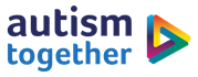 Client logo - Autism Together